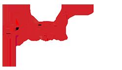 Chef Jon logo
